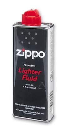 Топливо Zippo 3165 355 мл