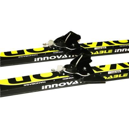 Лыжный комплект (лыжи + крепления) 75 мм 200 (без палок) Sable Innovation