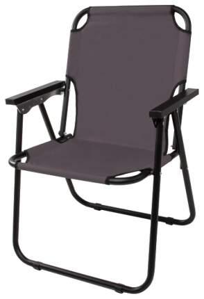 Кресло Green Glade РС610 серое