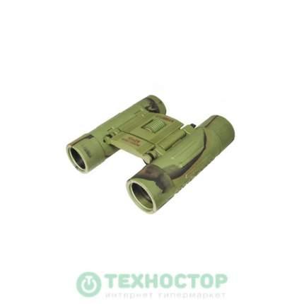 Бинокль Sturman 10x25