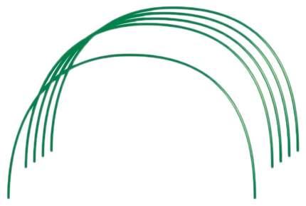 Парниковые Дуги в ПВХ 0,75х0,9м 6 шт, диаметр трубы 10мм// Россия
