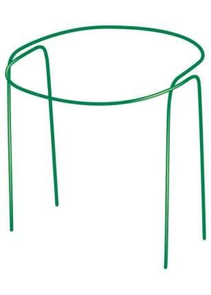 Кустодержатель круг 0,5м, высота 0,5м 2 шт диаметр проволоки 5мм