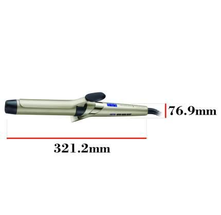 Электрощипцы Remington Advanced Colour Protect CI8605 Brown