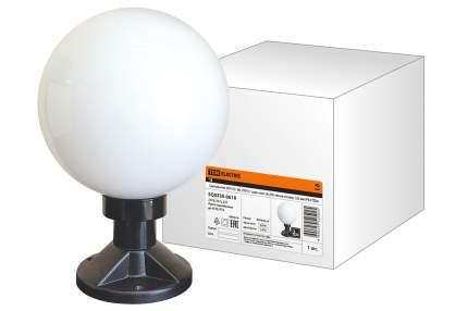 Светильник TDM ELECTRIC НТУ 03- 60-250-С1 IP54 SQ0330-0618