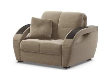 Кресло-кровать DREAMART Монреаль