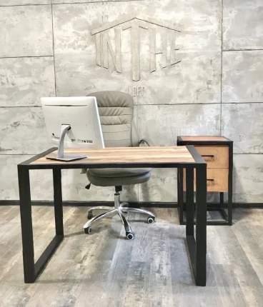 Компьютерный стол India 112х64х75 от WeLDWOOD