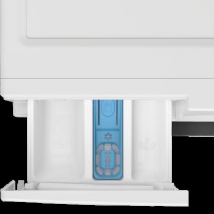 Стиральная машина Beko WSRE 6H612 ZAW