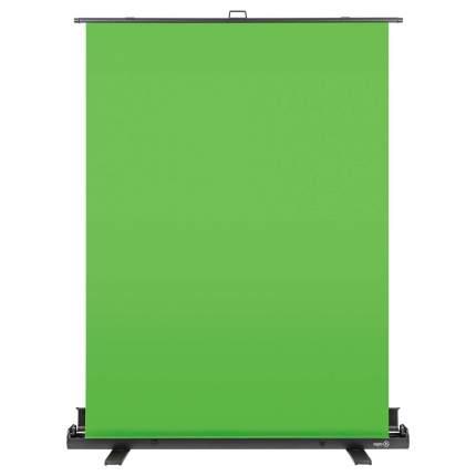 Хромакей Elgato Green Screen 148х180cm