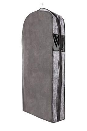 Чехол двойной для одежды COFRET 00-00001473