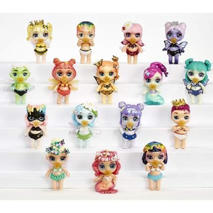 Игровой набор Фантастические друзья Poopsie 570349 Surprise Unicorn