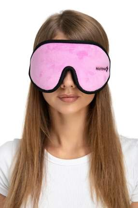 """Маска 3D Эволюция """"Royal Pink"""""""