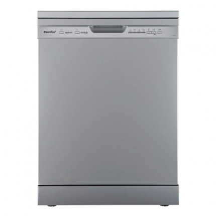 Посудомоечная машина Comfee CDW600W