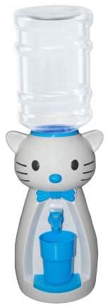 Кулер для воды VATTEN kids Kitty White marble
