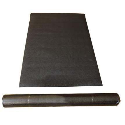 Коврик для тренажера NO NAME 0,6х120х220 см