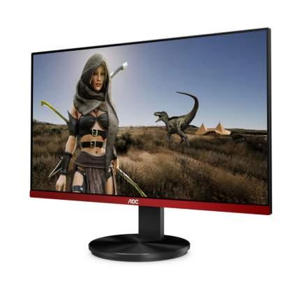 Монитор AOC Gaming G2490VXA Black