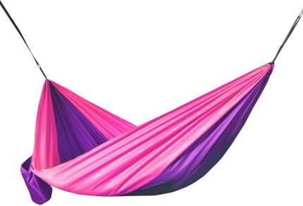 Гамак ALPHA CAPRICE - 1 purple-pink