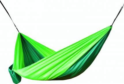 Гамак ALPHA CAPRICE - 1 green