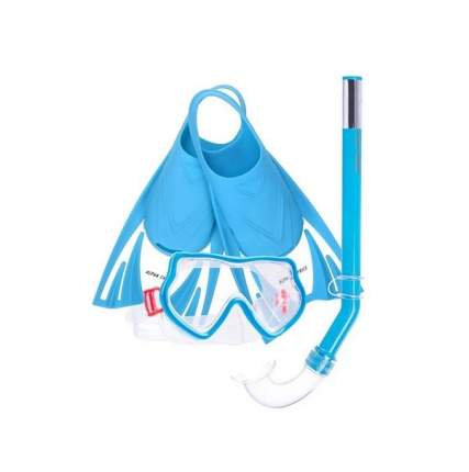 Набор MSF-1045S37F63 Lite Blue