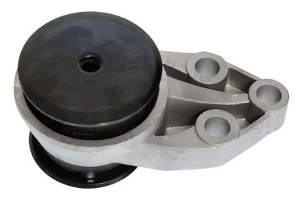 Опора двигателя Jikiu BE21034