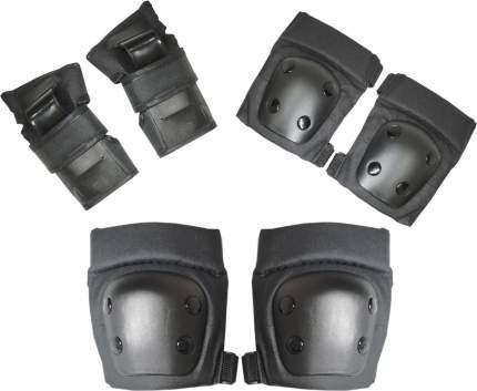 Защита 114 Black