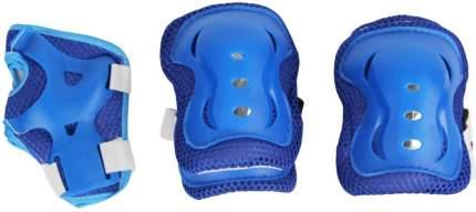 Защита D-023 Blue