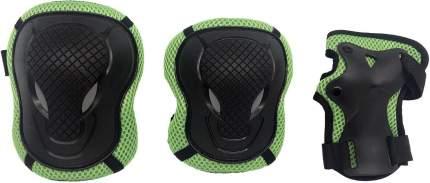 Защита 108 Green/Black