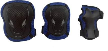 Защита 108 Black/Blue