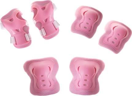 Защита 107 Pink