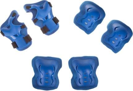 Защита 107 Blue