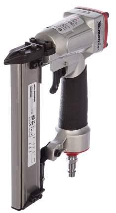 Нейлер финишный (шпилькозабивной пистолет) пневмат гвоздь 23GA длина 10-30 mm MATRIX
