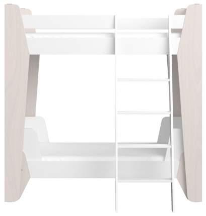 Кровать двухъярусная Ellipse Furniture Line