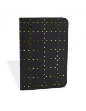 Записная книжка Paperblanks Matrix Mini лин. 95*140 мм, 176 стр PB1615-1 (1/108)