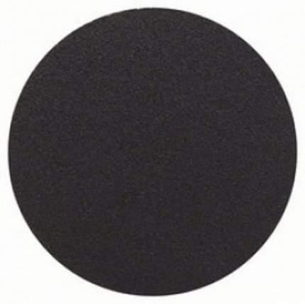 Шлифовальный круг на липучке 150мм Р 120 карбид кремния Orientcraft