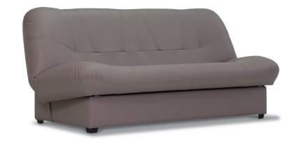 Диван-кровать Блюз серый