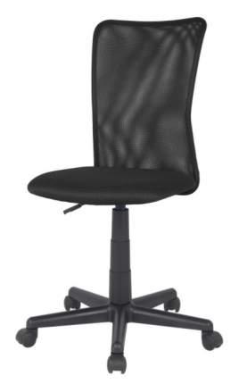 Кресло оператора Sigma H-2498F-2 черное
