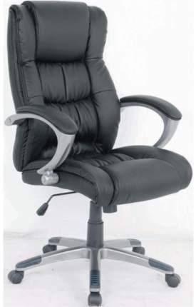 Кресло руководителя Sigma H-9129L