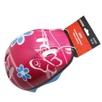 Шлем Rose р55-57, в торг.уп.