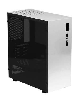 Компьютерный корпус Formula GM-706W White