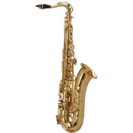 Саксофон тенор Brahner Ts-206