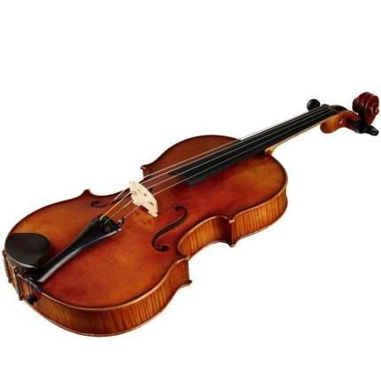 Скрипка Karl Hofner As-060 1/4