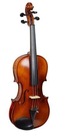 Скрипка Karl Hofner As-045-v 4/4