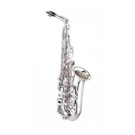 Саксофон-сопрано Bb Brahner Ssc-951s