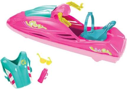 Водный мотоцикл для куклы Barbie