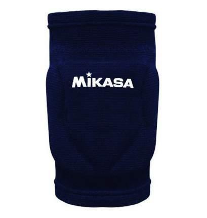 """Наколенники волейбольные  """"MIKASA"""", арт. MT10-036, размер M, темно-синий"""
