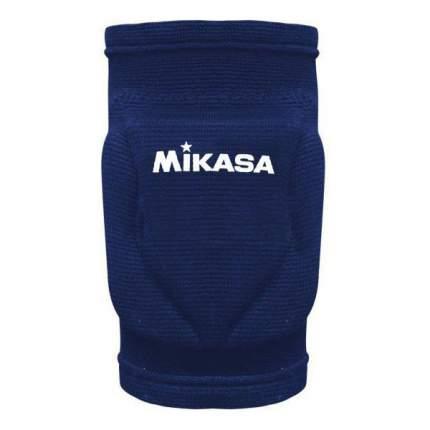 """Наколенники волейбольные  """"MIKASA"""", арт. MT10-029, размер M, синие"""