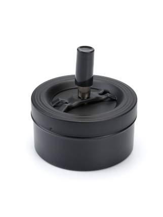 Пепельница S.Quire круглая, 90 мм