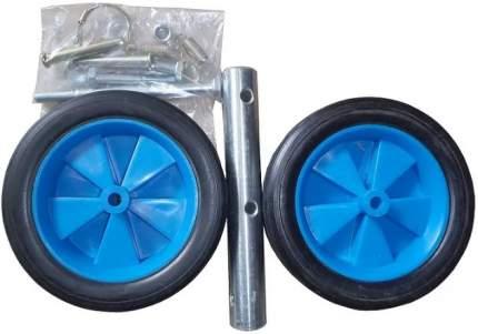 Комплект опорного колеса для МБ Компакт