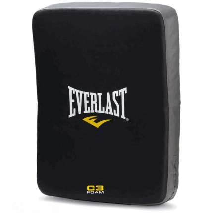 Макивара Everlast Kick черная