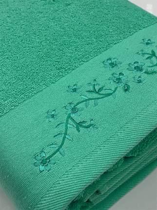 Полотенце Barracouta Marmaris (Cotton) 70x140 арт. MAR70140-06