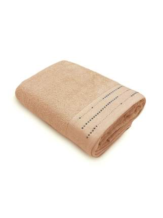 Полотенце Barracouta Marmaris (Cotton) 70x140 арт. MAR70140-03